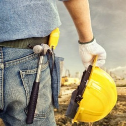 workers-compensation_edited