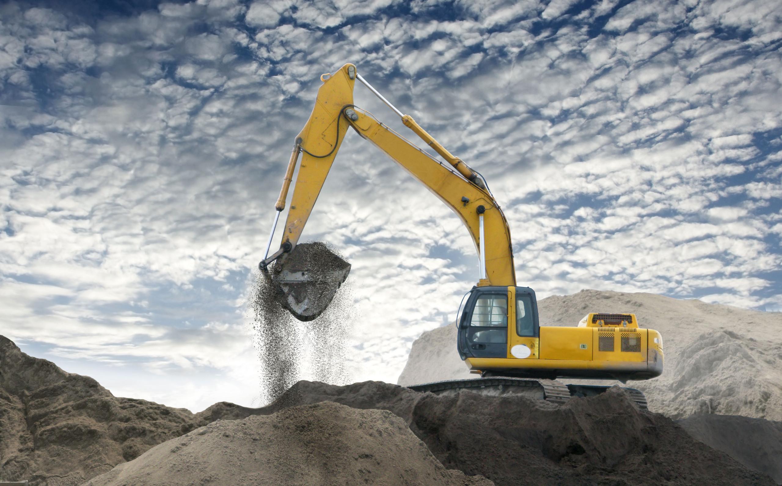 contractor4-2560x1591