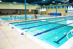 Fremont Swim Academy