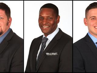 Granite Insurance Brokers Adds New Team Members!