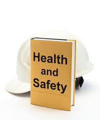 OSHA Releases Updated Recommended Practices for Safety and Health Programs