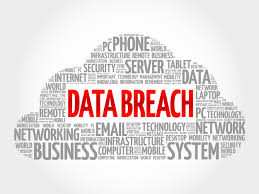 What to Do When Your Small Business Suffers a Data Breach