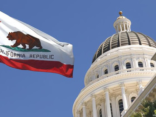 News Alert: California's AB-5 Reshapes Worker Classification