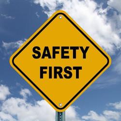 Margin-of-Safety-Veiligheidsmarge-1067x640_edited