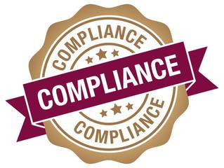 Custom Compliance & National Insurance Programs Built for Franchises