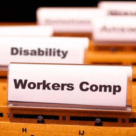 Are-You-Eligible-for-Workers-Comp-in-California_edited