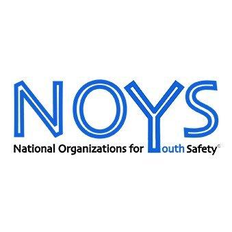 NOYS logo