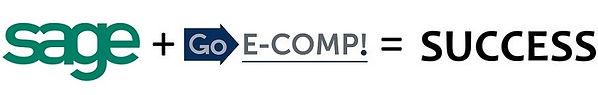 Sage-E-COMP-SUCCESS.jpg