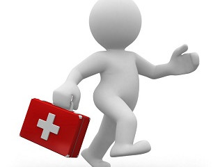 Fundamentals of a Workplace First Aid Program For California Employers