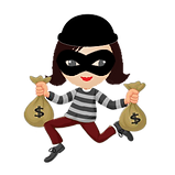 Evil Erica (Ask EMMA).png