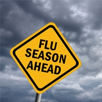 Tips for Fighting Cold and Flu Season in the Workplace
