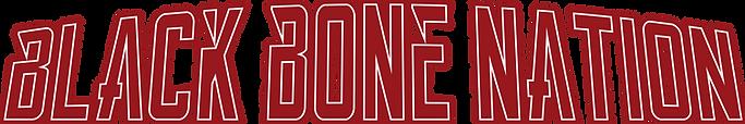 rsz_1born_to_rock_logo.png