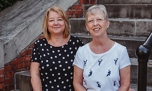 Peggy and Sheila 18-19.jpg