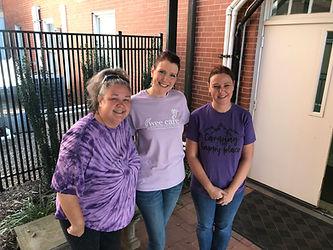 Teachers purple picture.jpg