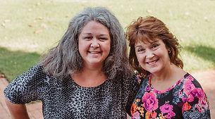 Rebecca and Diane 2.jpg