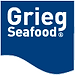grieg-seafood-logo.png
