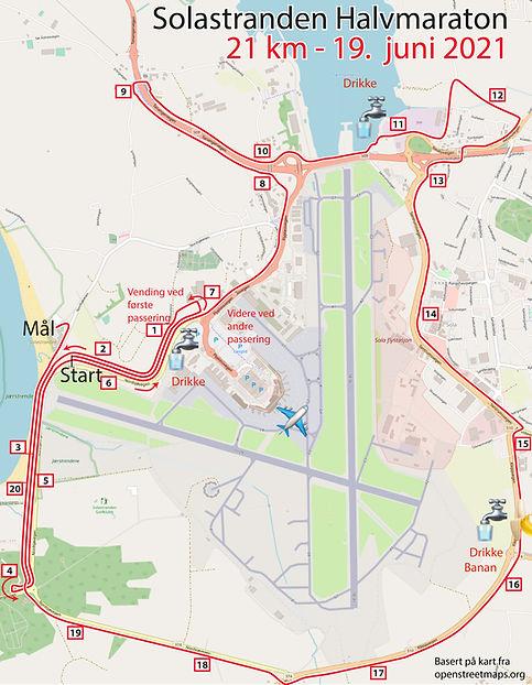 kart-solastranden2021-21k.jpg