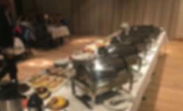 IMG_8515-buffeten.jpg