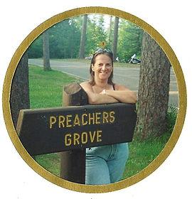 Woman preacher.jpg
