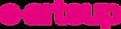 logo-e-artsup.png
