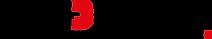 lugdunum-logo.png