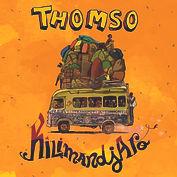 Thomso_Visuel_album.jpg