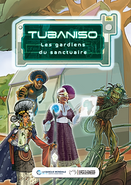 Tubaniso_Digital_Comics_Page.png