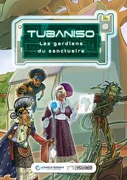 Tubaniso_Digital_Comics_Page.png