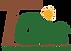 logo_TAIC.png