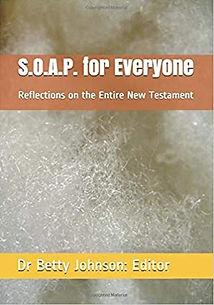 SOAP Book copy.jpg