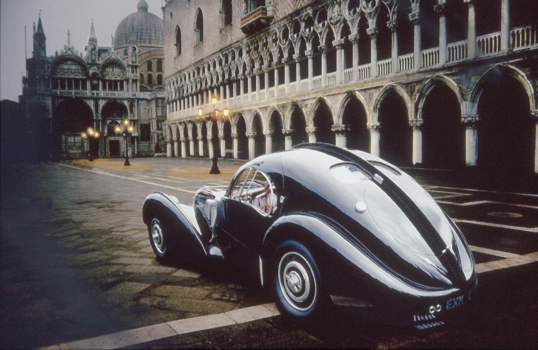 Bugatti-Venice_edited