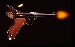 Firing Gun1_edited