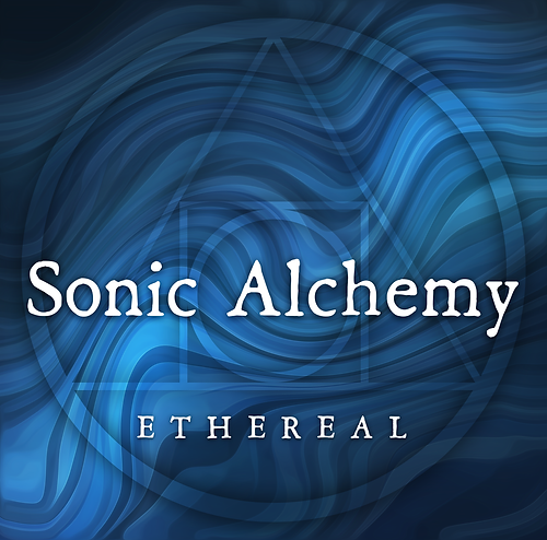 Ethereal - ABSTRACT V 4.png