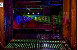 LOST LAKE 1.PNG