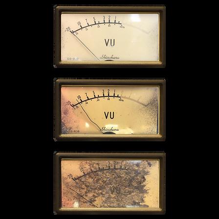 VU Meters x3 V2.png
