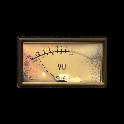 VU Meters (x1).png