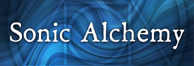 SONIC ALCHEMY BANNNER.png
