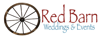 Red Barn Logo.png