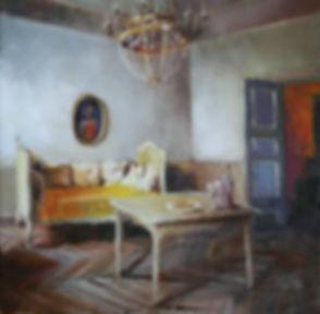 rustic_1763.JPG