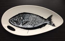 FishPlatter