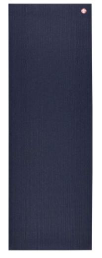 "Best Yoga Mat Reviews   Manduka PROLite Yoga and Pilates Mat, Midnight, 71"""