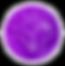 REIKI_V2_picto-02.png