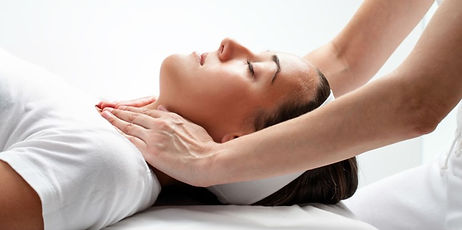 le-reiki-une-methode-de-soin-antistress-