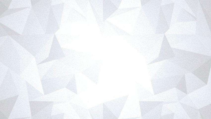 Фон объемные фигуры, серых оттенков, треугольники в пространстве замостившие фон