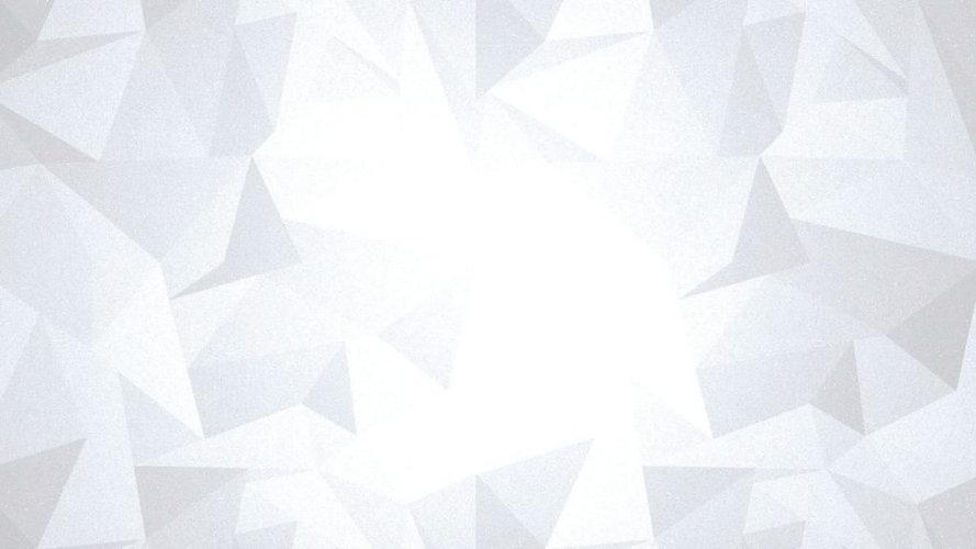 fonФон объемные фигуры, серых оттенков, треугольники в пространстве замостившие фон