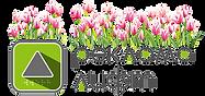 Логотип Реклама Лифт, ссылка на главную страницу