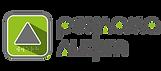 Логотип Реклама Лифт