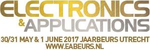 ELECTRONICS & APPLICATIONS 2017