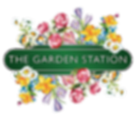 The Garden Station Logo.png