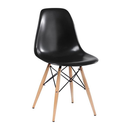 EIFFEL CHAIR WOODEN